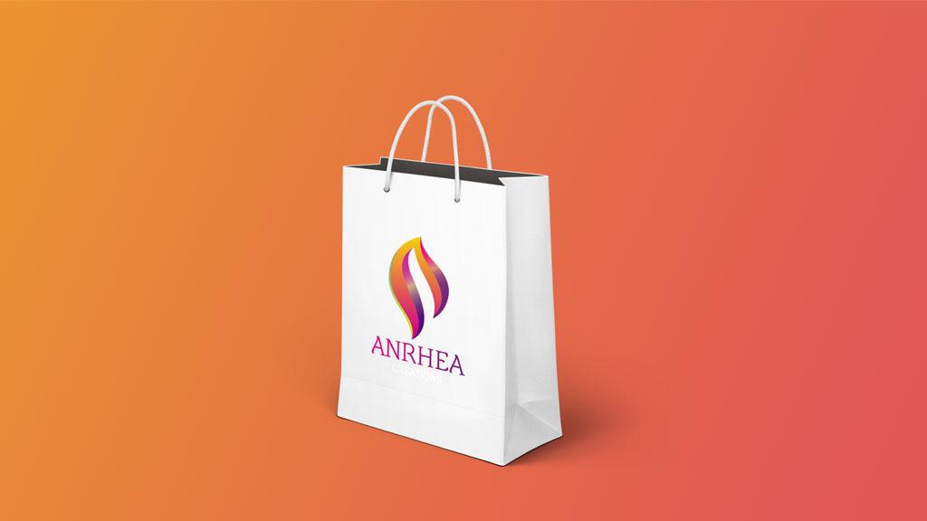 Anrhea Creations Bangalore Shopping Bag Design