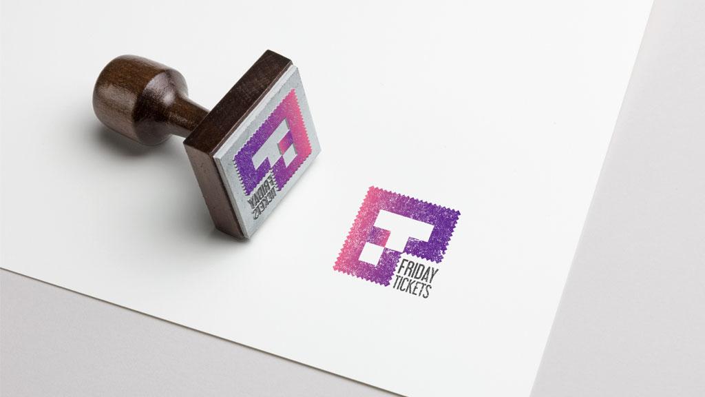 Friday Tickets Film Production Company kochi Branding Presentation