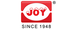 Joy Icecream Logo