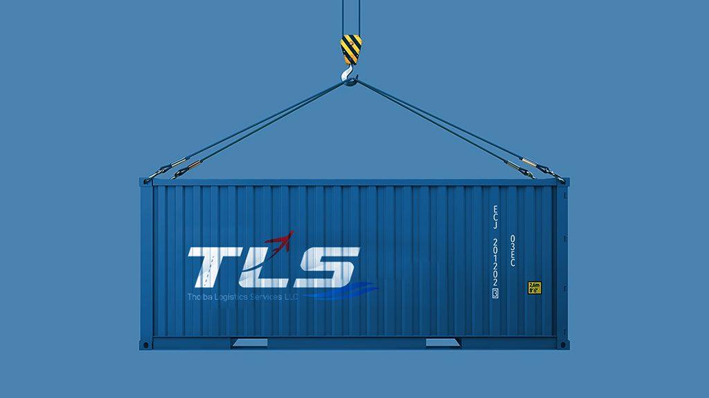 Thoiba Logistics Services Dubai Branding 1024x576 1