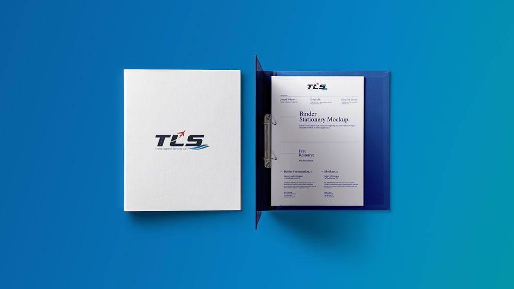 Thoiba Logistics Services UAE Branding 1024x576 1