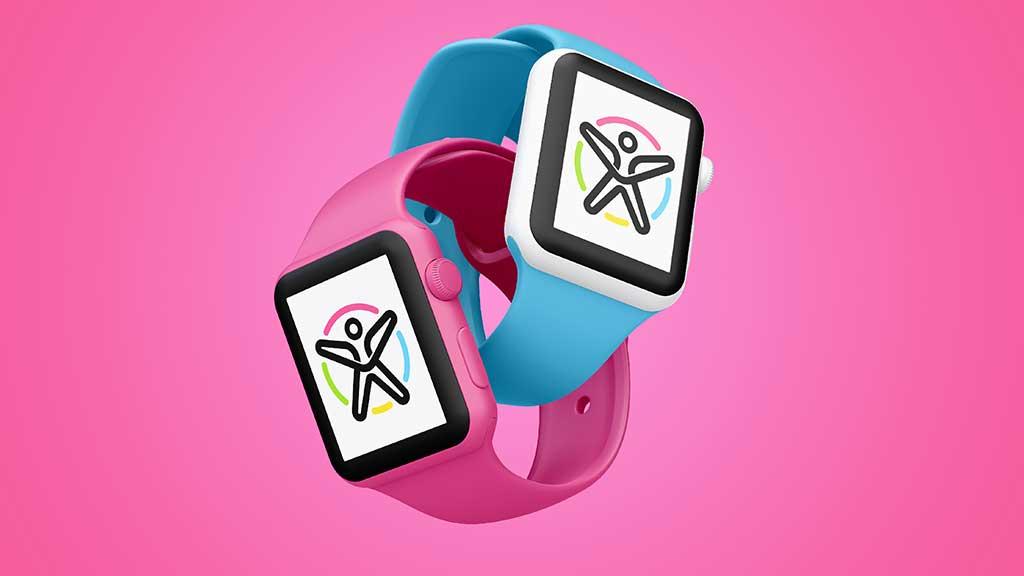 Fourset Fitness GYM Logo Design ZeroBulb Dubai