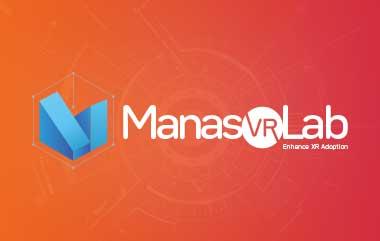 ManasVR Lab